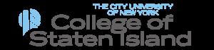 CUNY Staten Island Logo