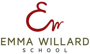 Emma Willard Logo