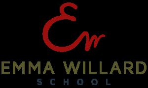 Emma Willard Logo