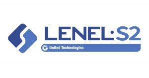 Lennel S@ United Technologies Logo