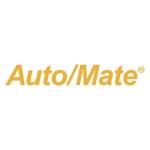 Auto/Mate Logo